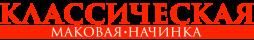poppyfilingklass-logo