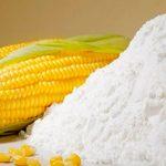 Крахмалы кукурузные модифицированные Cargill
