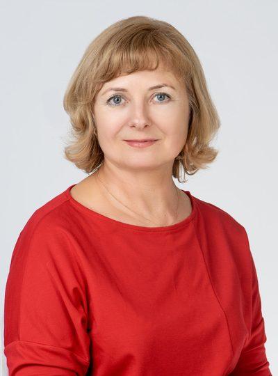 АБ-МАРКЕТ Санкт-Петербург